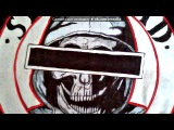 «Со стены Околофутбола 2 фильм | Фанаты | Хулиганы» под музыку   LilFill feat. - Нас не изменить  (Около футбола). Picrolla