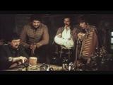 Эскадрон гусар летучих (1980) - 1 серия