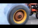 Супер Трактор прикол
