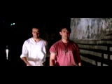 Индийский фильм  -